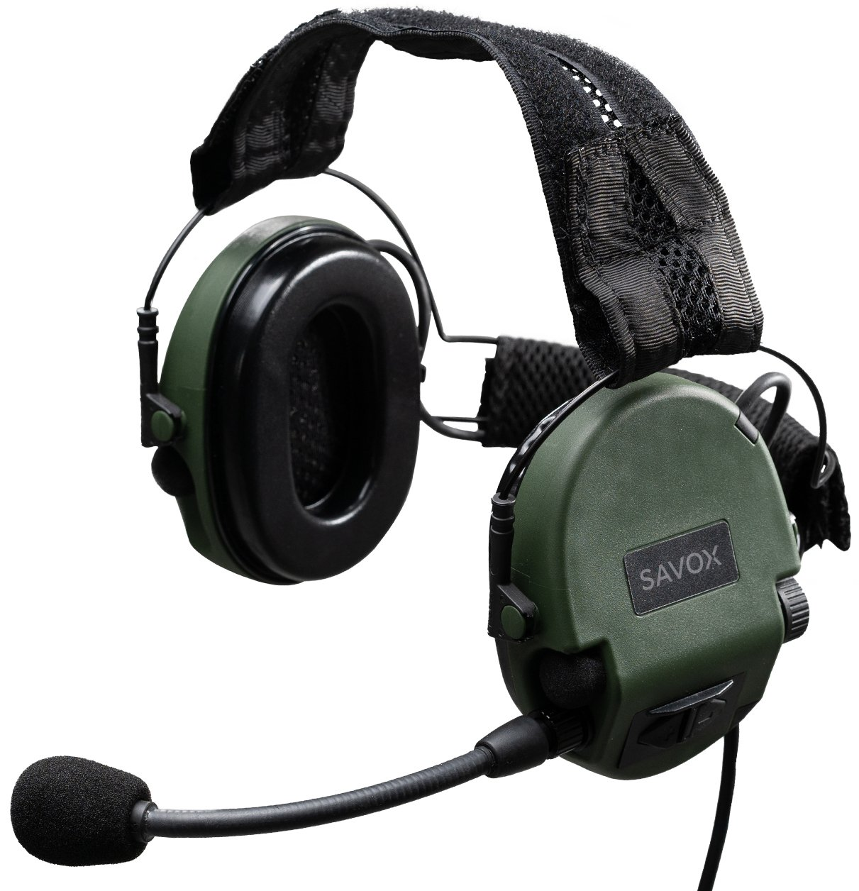 NOISE-COM_Olive Green_NB (1)