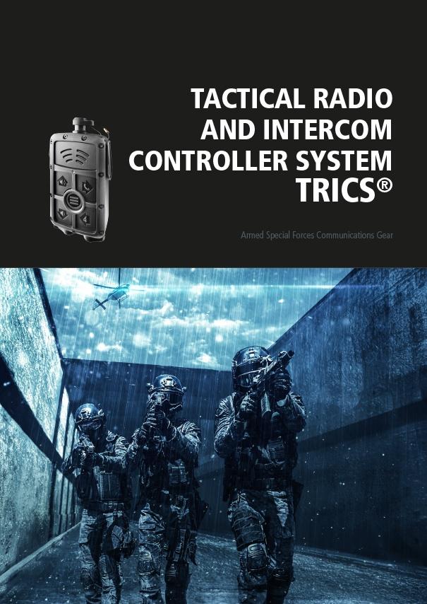 TRICS brochure kuva.jpg
